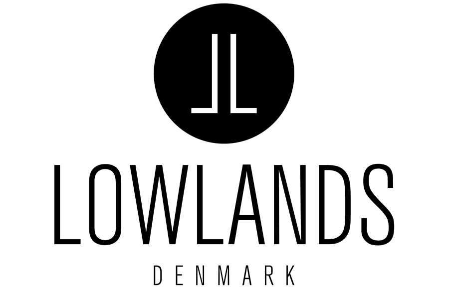 Lowlands Denmark